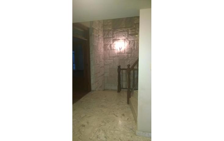 Foto de casa en venta en  , del prado, reynosa, tamaulipas, 1860368 No. 02