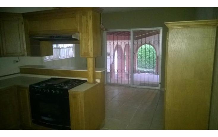 Foto de casa en venta en  , del prado, reynosa, tamaulipas, 1860368 No. 04