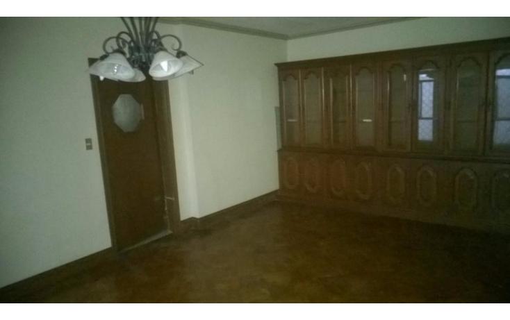 Foto de casa en venta en  , del prado, reynosa, tamaulipas, 1860368 No. 05