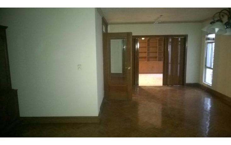 Foto de casa en venta en  , del prado, reynosa, tamaulipas, 1860368 No. 07
