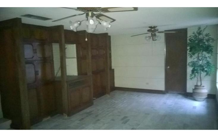 Foto de casa en venta en  , del prado, reynosa, tamaulipas, 1860368 No. 08