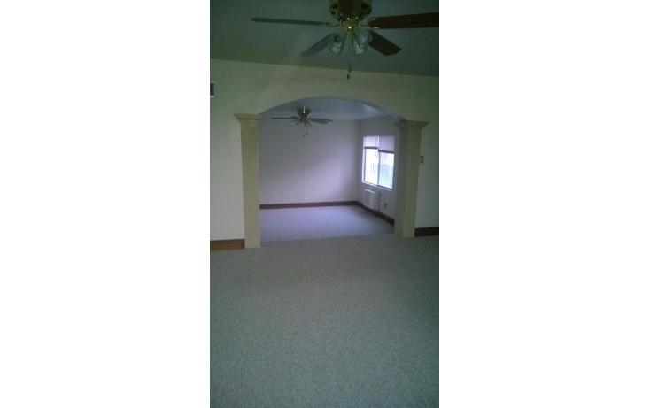 Foto de casa en venta en  , del prado, reynosa, tamaulipas, 1860368 No. 09