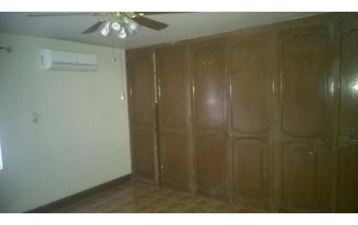 Foto de casa en venta en  , del prado, reynosa, tamaulipas, 1860368 No. 10