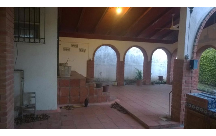 Foto de casa en venta en  , del prado, reynosa, tamaulipas, 1860368 No. 11