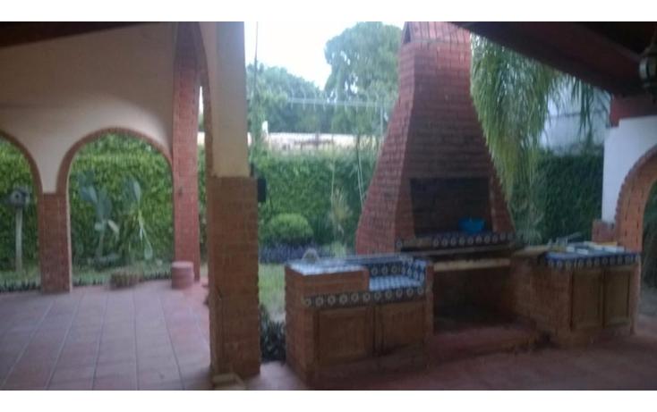Foto de casa en venta en  , del prado, reynosa, tamaulipas, 1860368 No. 12