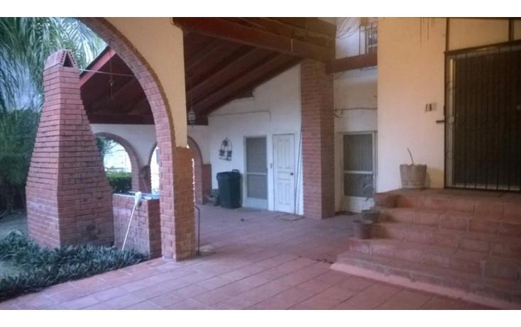 Foto de casa en venta en  , del prado, reynosa, tamaulipas, 1860368 No. 13