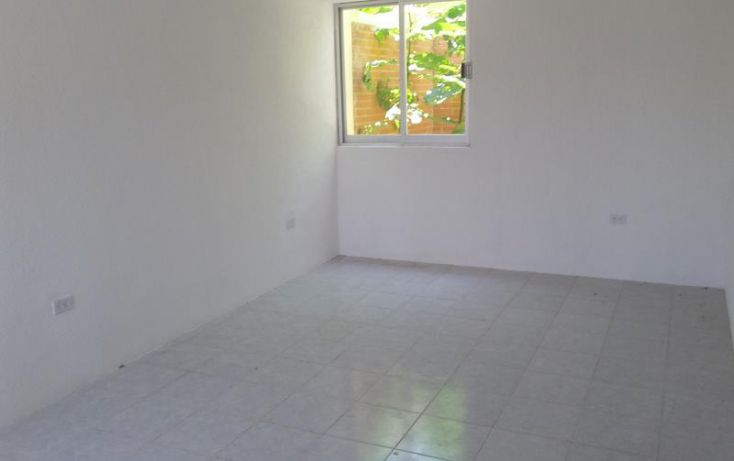 Foto de casa en venta en del progreso 14112, geovillas del sur, puebla, puebla, 1846786 no 03
