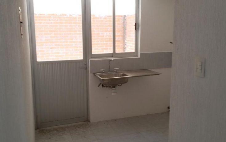 Foto de casa en venta en del progreso 14112, geovillas del sur, puebla, puebla, 1846786 no 04