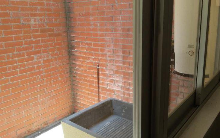 Foto de casa en venta en del progreso 14112, geovillas del sur, puebla, puebla, 1846786 no 05