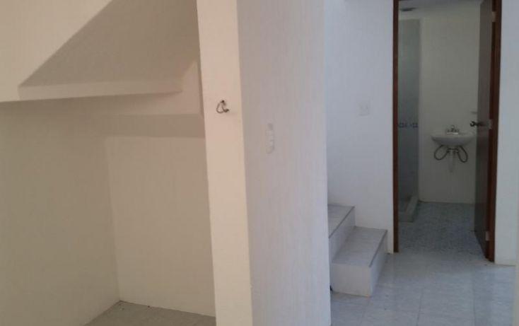 Foto de casa en venta en del progreso 14112, geovillas del sur, puebla, puebla, 1846786 no 08