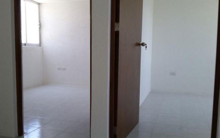 Foto de casa en venta en del progreso 14112, geovillas del sur, puebla, puebla, 1846786 no 09