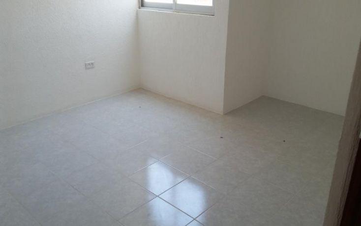 Foto de casa en venta en del progreso 14112, geovillas del sur, puebla, puebla, 1846786 no 10