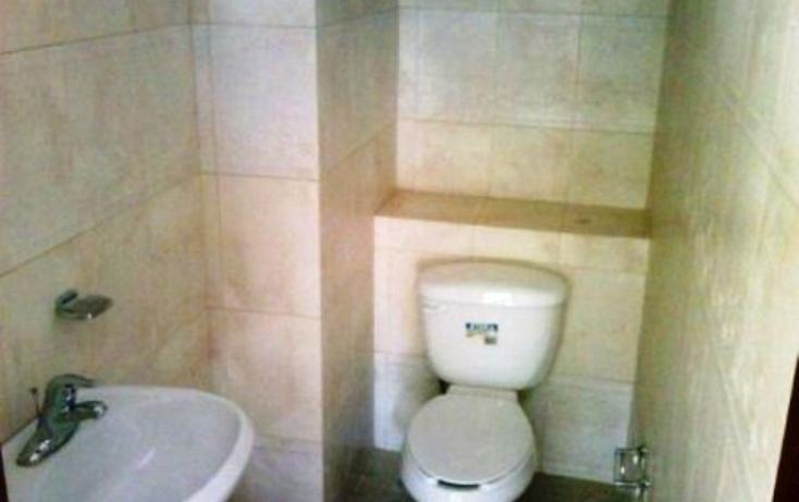 Foto de casa en venta en  , del pueblo, tampico, tamaulipas, 1099815 No. 03