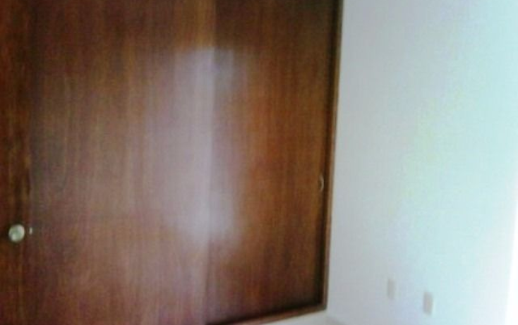 Foto de casa en venta en  , del pueblo, tampico, tamaulipas, 1099815 No. 05