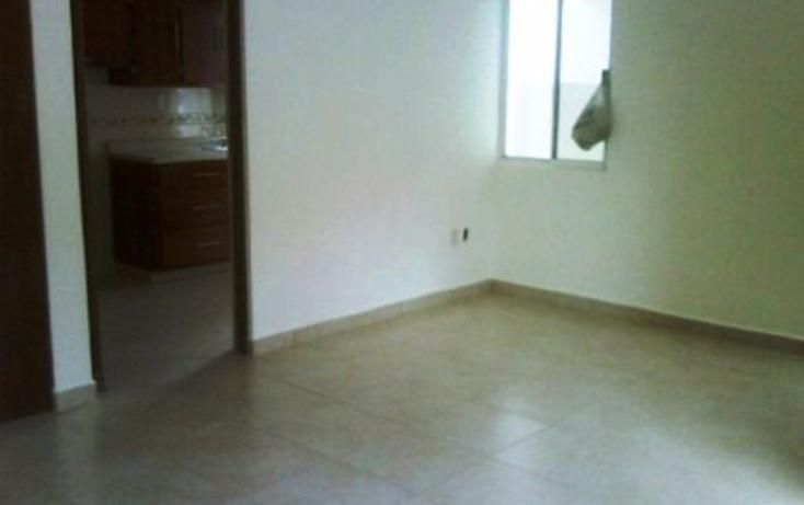 Foto de casa en venta en  , del pueblo, tampico, tamaulipas, 1099815 No. 07