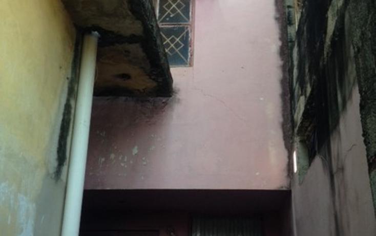 Foto de casa en venta en, del pueblo, tampico, tamaulipas, 1173241 no 01