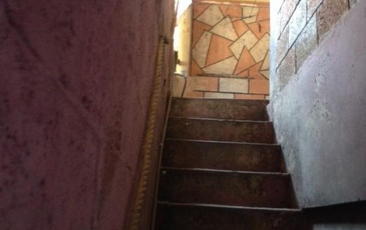Foto de casa en venta en, del pueblo, tampico, tamaulipas, 1173241 no 02