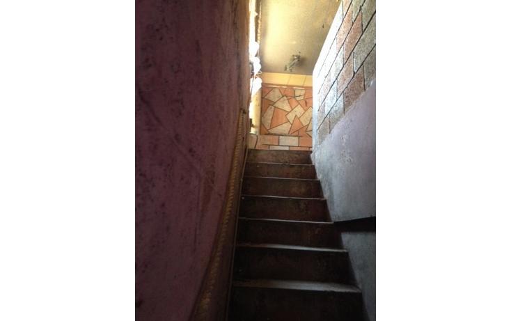 Foto de casa en venta en  , del pueblo, tampico, tamaulipas, 1173241 No. 02