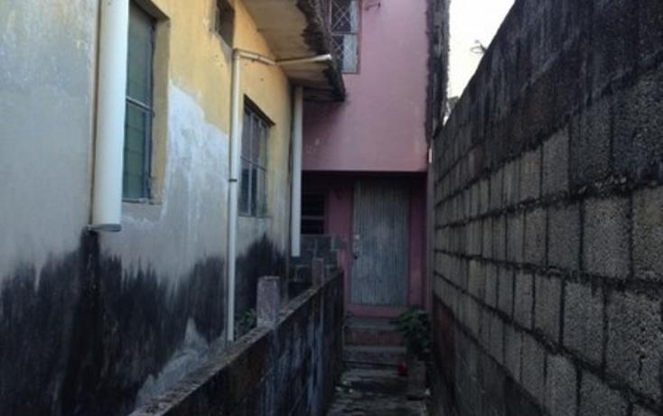 Foto de casa en venta en, del pueblo, tampico, tamaulipas, 1173241 no 03