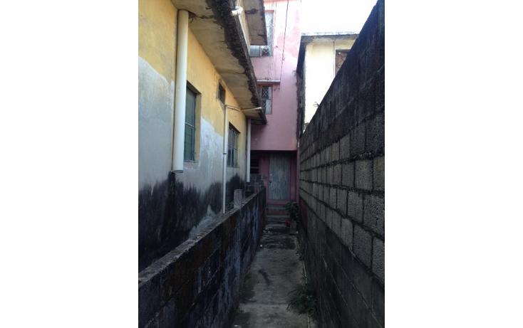 Foto de casa en venta en  , del pueblo, tampico, tamaulipas, 1173241 No. 03