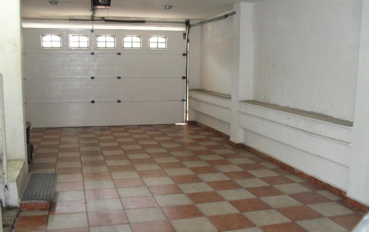 Foto de casa en venta en  , del pueblo, tampico, tamaulipas, 1197715 No. 04