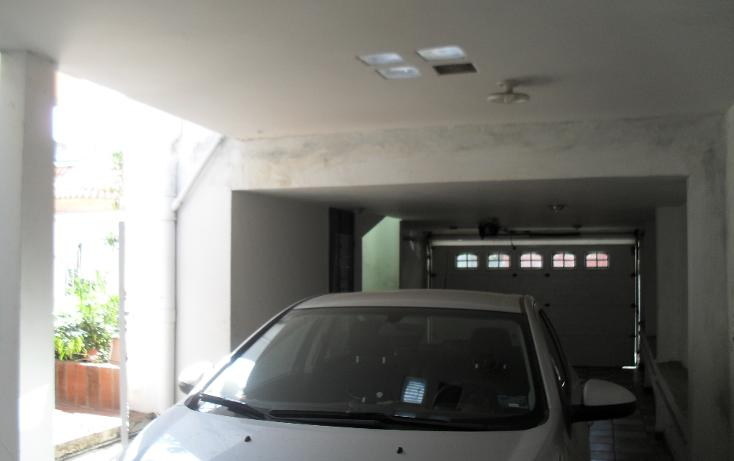 Foto de casa en venta en  , del pueblo, tampico, tamaulipas, 1197715 No. 05