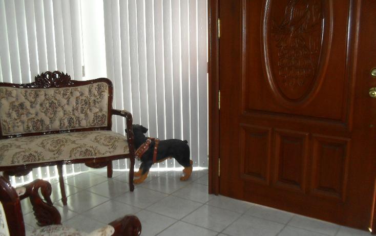 Foto de casa en venta en  , del pueblo, tampico, tamaulipas, 1197715 No. 08