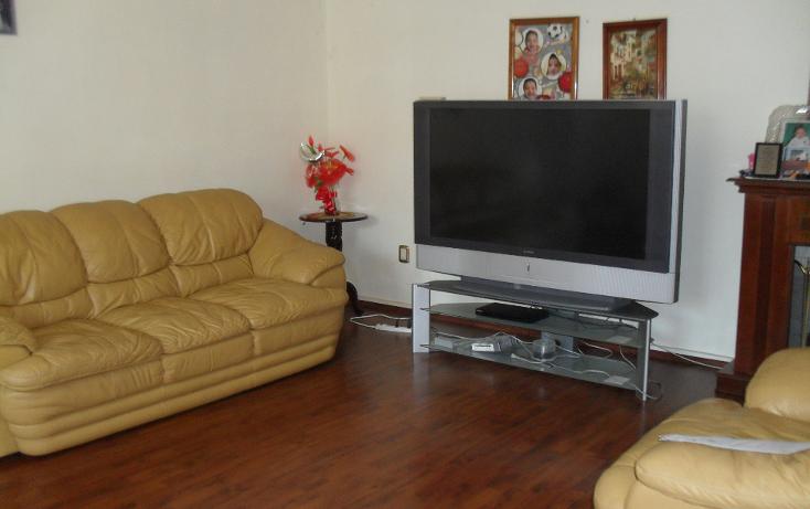Foto de casa en venta en  , del pueblo, tampico, tamaulipas, 1197715 No. 09