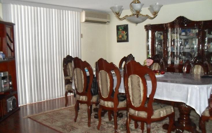 Foto de casa en venta en  , del pueblo, tampico, tamaulipas, 1197715 No. 10