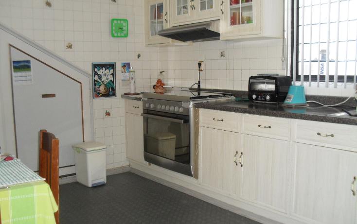 Foto de casa en venta en  , del pueblo, tampico, tamaulipas, 1197715 No. 12