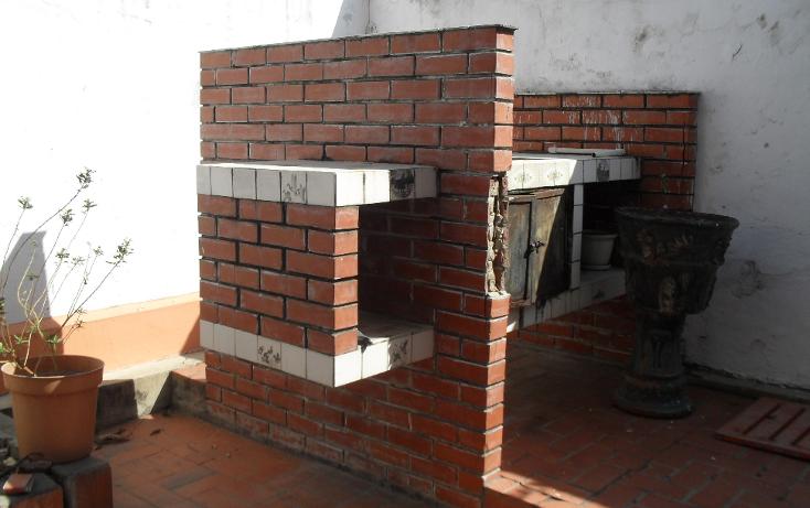 Foto de casa en venta en  , del pueblo, tampico, tamaulipas, 1197715 No. 13