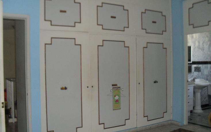 Foto de casa en venta en  , del pueblo, tampico, tamaulipas, 1197715 No. 14