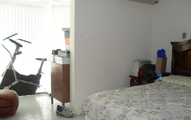 Foto de casa en venta en  , del pueblo, tampico, tamaulipas, 1197715 No. 16