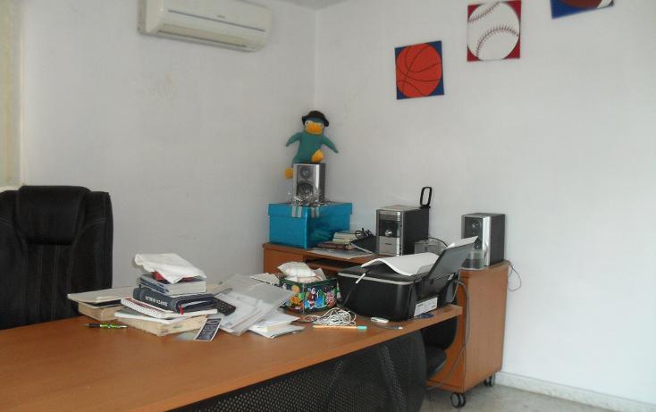Foto de casa en venta en  , del pueblo, tampico, tamaulipas, 1197715 No. 17