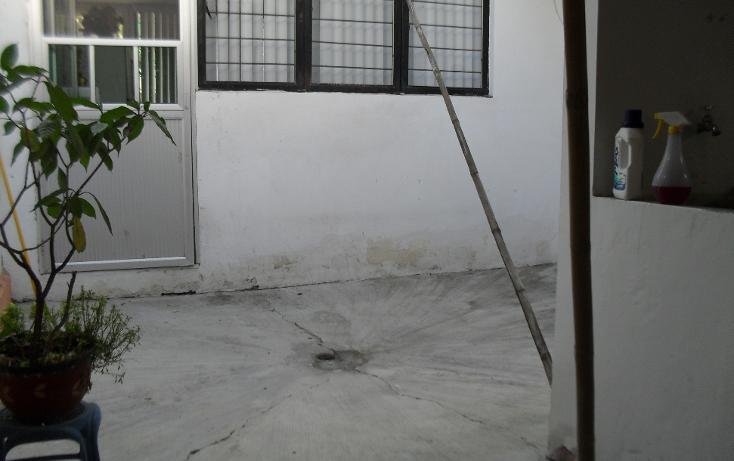 Foto de casa en venta en  , del pueblo, tampico, tamaulipas, 1197715 No. 18