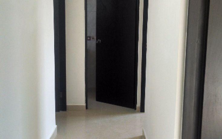 Foto de casa en venta en, del pueblo, tampico, tamaulipas, 1237237 no 03