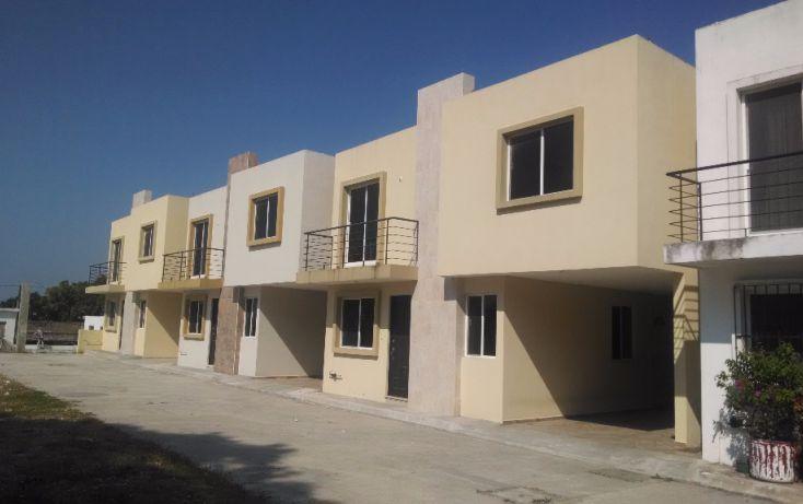 Foto de casa en venta en, del pueblo, tampico, tamaulipas, 1237237 no 04