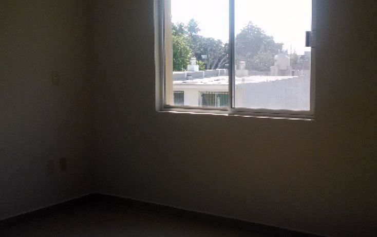 Foto de casa en venta en, del pueblo, tampico, tamaulipas, 1237237 no 05