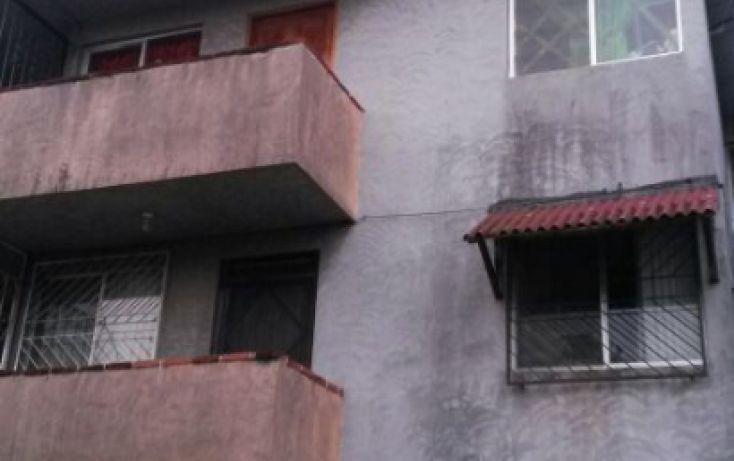 Foto de departamento en venta en, del pueblo, tampico, tamaulipas, 1262997 no 01