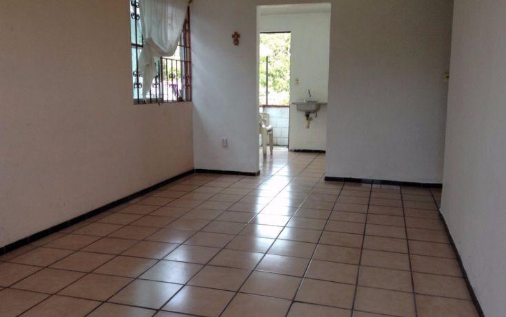 Foto de departamento en venta en, del pueblo, tampico, tamaulipas, 1262997 no 02