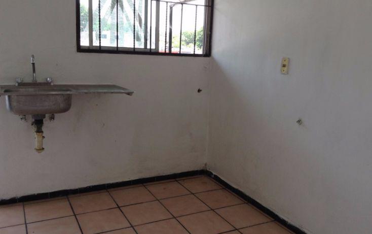 Foto de departamento en venta en, del pueblo, tampico, tamaulipas, 1262997 no 03