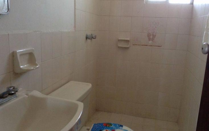 Foto de departamento en venta en, del pueblo, tampico, tamaulipas, 1262997 no 06