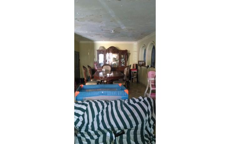 Foto de casa en venta en  , del pueblo, tampico, tamaulipas, 1276115 No. 02