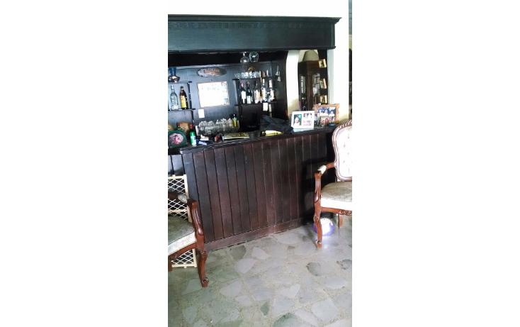 Foto de casa en venta en  , del pueblo, tampico, tamaulipas, 1276115 No. 04