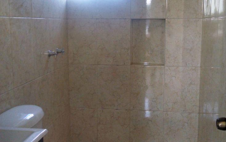 Foto de casa en venta en, del pueblo, tampico, tamaulipas, 1292215 no 06