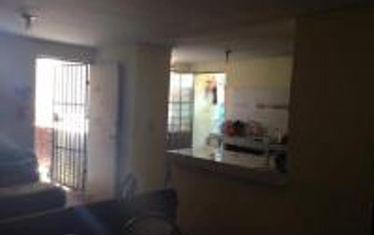 Foto de departamento en venta en  , del pueblo, tampico, tamaulipas, 1619482 No. 04