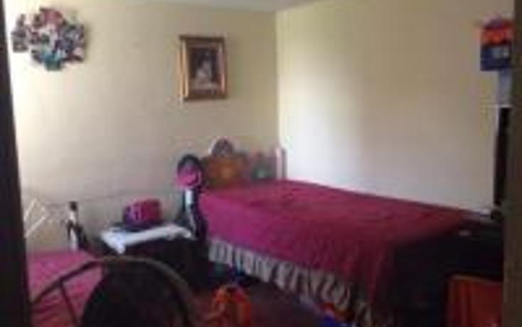 Foto de departamento en venta en  , del pueblo, tampico, tamaulipas, 1619482 No. 05