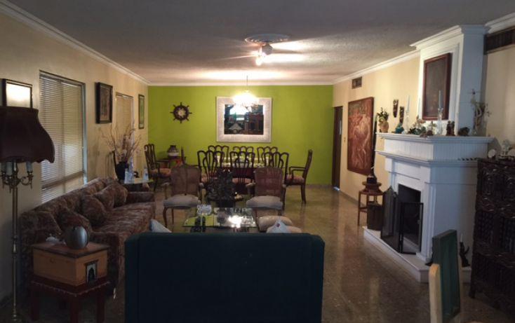 Foto de casa en venta en, del pueblo, tampico, tamaulipas, 1703618 no 02