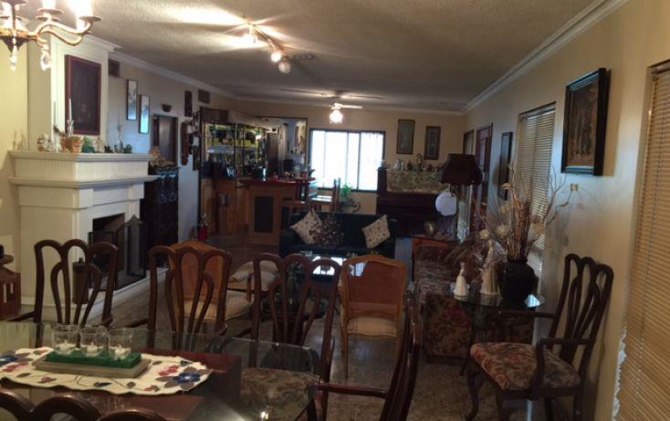 Foto de casa en venta en, del pueblo, tampico, tamaulipas, 1703618 no 03