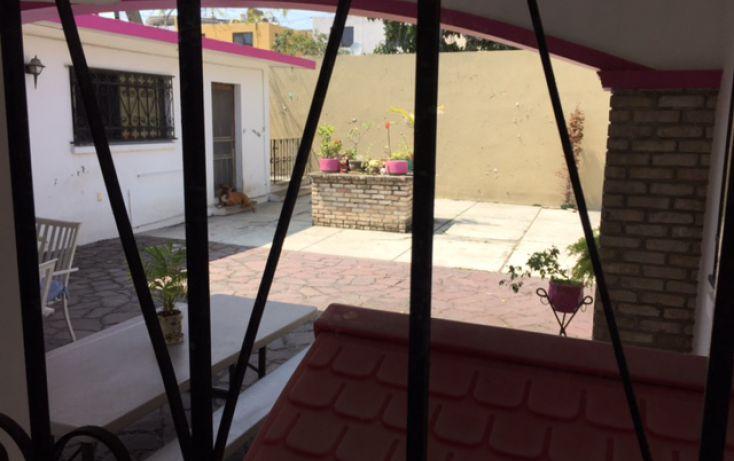 Foto de casa en venta en, del pueblo, tampico, tamaulipas, 1703618 no 06